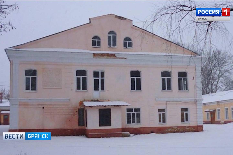 Областной суд обязал собственника здания восстановить объект культурного наследия