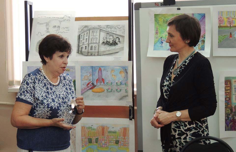 Названы самые значимые культурные события 2018 года в Брянске